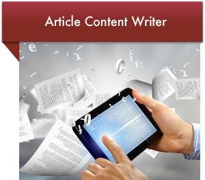article-content-writer