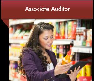 associate-auditor