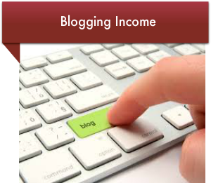 blogging-income