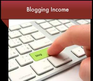 blogging-income