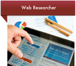 web-researcher
