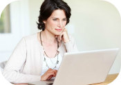 work-at-home-find-jobs