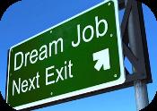 work-at-home-jobs-top-jobs